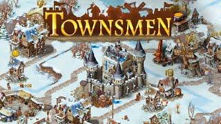 Townsmen video