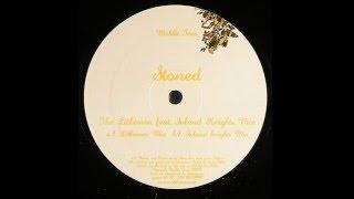 The Littlemen  -  Stoned (Inland Knights Mix)