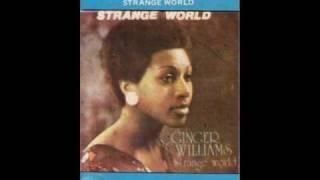 Ginger Williams - I'll Still Love You