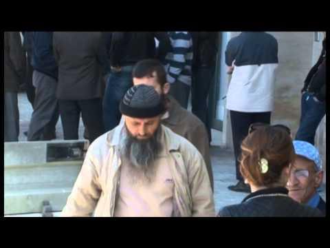Celula terroriste në Shqipëri. Sot jepet masa e sigurisë për 4 të arrestuarit e tjerë