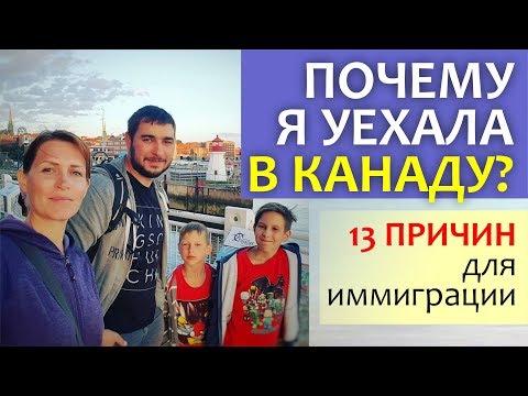 Воронеж лечение алкоголизма на дому