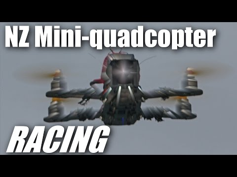 invitation-miniquadcopter-racing-in-tokoroa