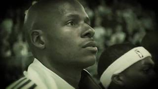 Where Amazing Happens- 2011 Nba Playoff Approaching-numb