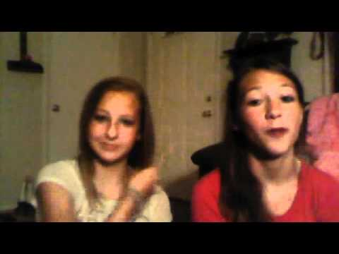 hot 13 yr olds wanted and legit :P動画13本@youtube