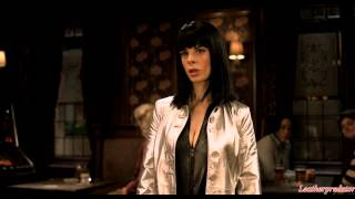 Frequently Asked Questions About Time Travel (2009) - leather scene 720pᴴᴰ