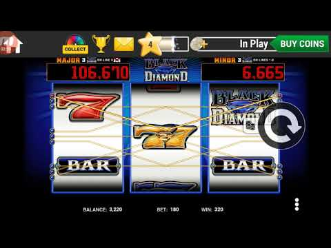 Play Achilles Slot Machine Free with No Download