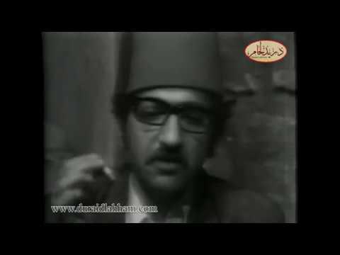 المسلسل الأشهر صح النوم الحلقة 9 التاسعة | غوار و ابو عنتر - دريد لحام و ناجي جبر