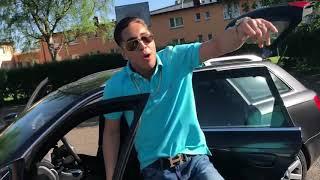 Sero El Mero   Geh Weg (Official Video)