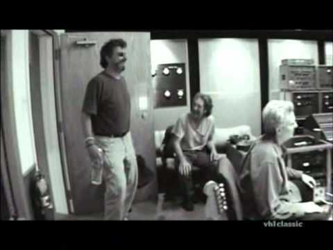 Jackson Browne - Poor Poor Pitiful Me