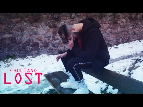 Chuliano - Lost. (Official Music Video)