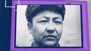 """Bloomberg Highlights """"กว่าจะเป็น สี จิ้น ผิง ผู้นำจีนผู้ยิ่งใหญ่"""" / 19 มี.ค. 61"""