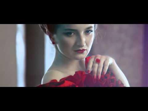 Юрій Халіпенко, відео 1