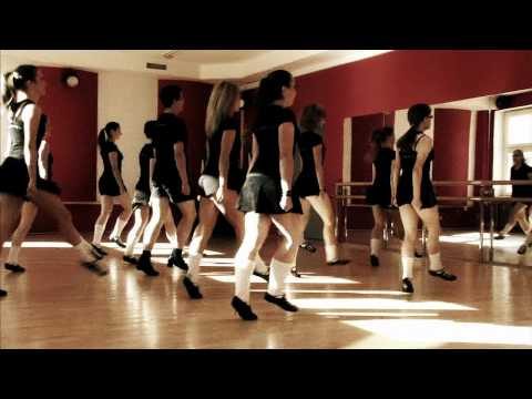 Ćwiczenia na mięśnie górnych i dolnych