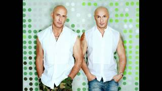 Right Said Fred - Lovers.com
