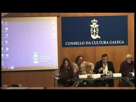 III Xornadas sobre boas prácticas na conservación do patrimonio cultural (I)