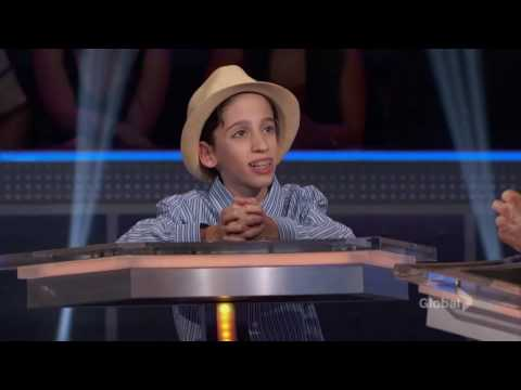 "Who Wants To Be A Millionaire? - Episode 116 | End Of ""WHIZ KIDS WEEK"" 