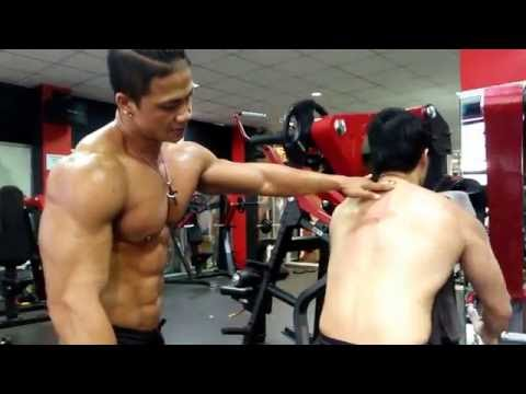 mp4 Fitness Indonesia, download Fitness Indonesia video klip Fitness Indonesia