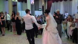 Kahramanmaraş çerkes düğünü furkan batuhan eser