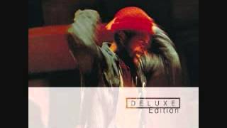Marvin Gaye - You Sure Love to Ball [Alternate Mix]