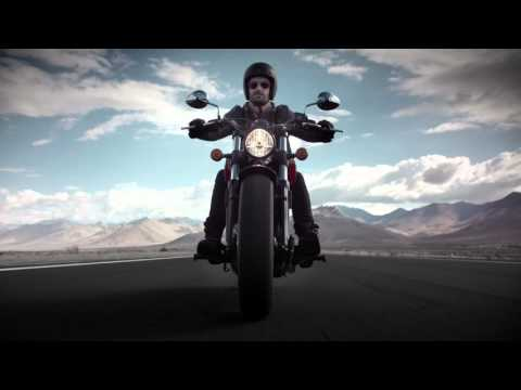 2017 Indian Scout® Sixty in Ferndale, Washington - Video 1