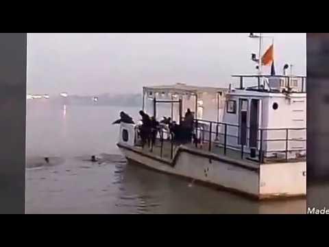 Из 50 человек утонуло 24