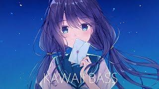 Makinru - Heart//Love