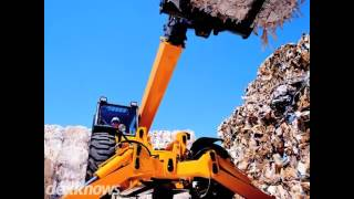 Marpan Recycling LLC Tallahassee FL 32305-1200
