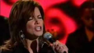 Martina McBride - Til I can make it on my own