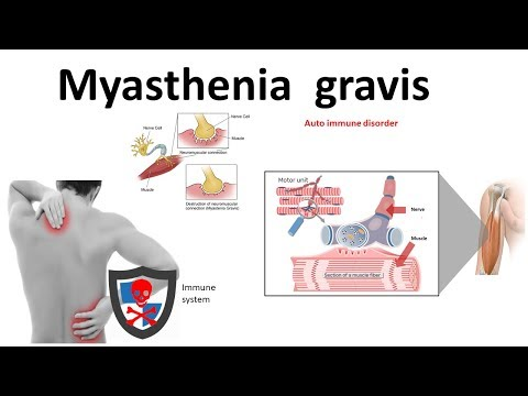 Kaip pjauti sergant hipertenzija