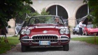 Car & Golf 2015 - Trofeo Città di Padova