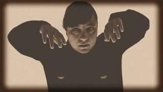 VERTEBRE | Last Trip Baby (Zach Spectre Limbo remix)