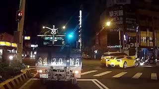 Идиоты на дорогах нп крутых тачках 2017 6 часть