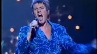 Duran Duran - Too much information - Verstehen Sie Spaß 1993