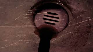 Video COLP - TWO (lyrics video 2021)