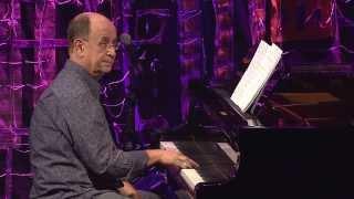 Antonio Adolfo | A Night in Tunisia (Dizzy Gillespie) | Instrumental Sesc Brasil