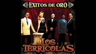 Los Terricolas - Exitos De Oro (Disco Completo)
