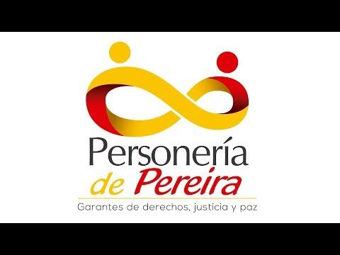 Informativo de la Personería (Junio 26-19)