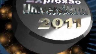 Explosao Universitaria