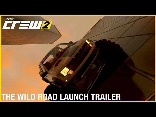 The Crew 2 Vehicles Prices Recommendations And Free Cars