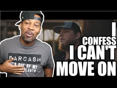 [ REACTION ] Luke Combs - One Number Away & Luke Bryan - Knockin' Boots (Official Music Video)