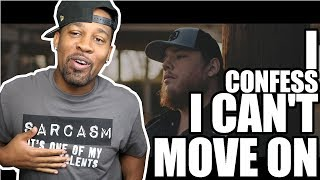 [ REACTION ] Luke Combs   One Number Away & Luke Bryan   Knockin' Boots