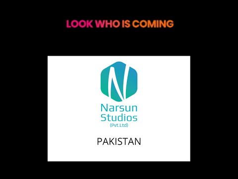 Narsun Studios