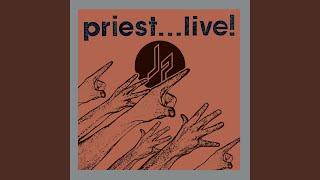 Love Bites (Live)