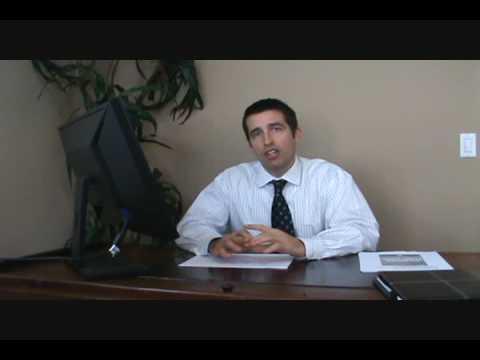 Online Hedge Fund Training & Certification Program | CHP ...