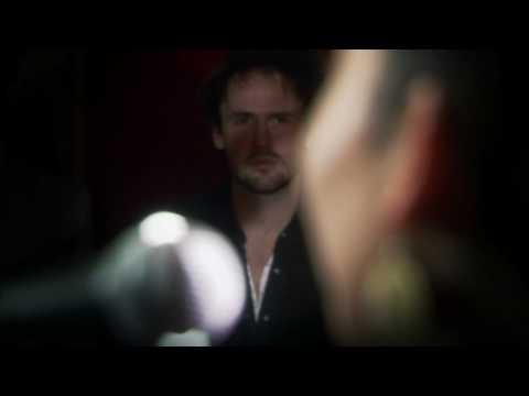 Elisa Caleb - The Wind Music Video (High Definition)