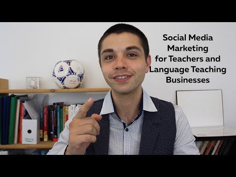 mp4 Business Marketing Language, download Business Marketing Language video klip Business Marketing Language