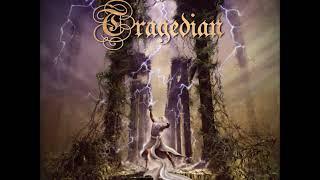 Tragedian - Forever