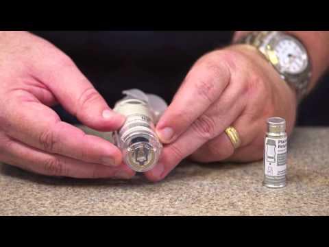Cum să tratezi o articulație uzată
