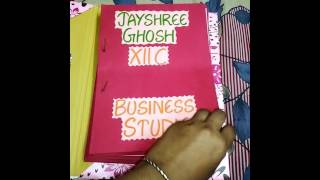 Project Management Of Business Studies Endlessvideo