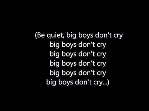 10cc - I'm Not In Love Lyrics